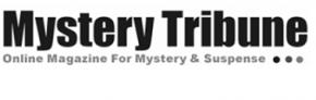 logo-e1322793004370 mystery