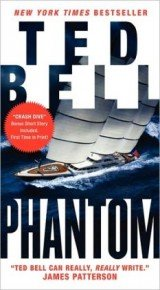 phantom-ted-bell