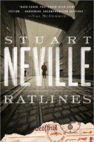 ratlines-book-neville