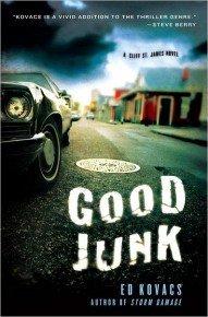 God-Junk-Ed-Kovacs