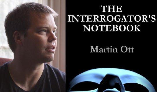 martin-ott-book