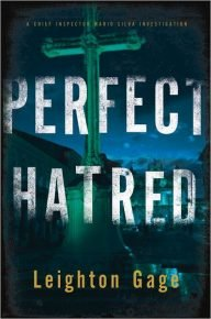 perfect-hatred