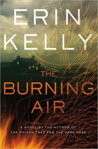 burning-air-erin-kelly