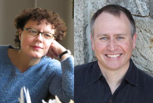 authors-mystery-conversation