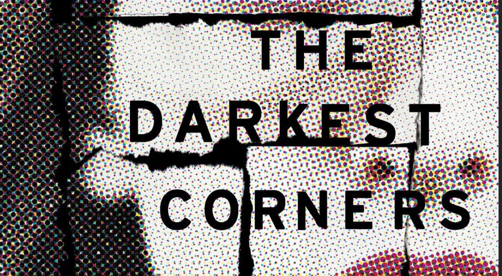 darkest corners by kara thomas