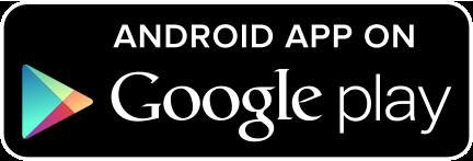 aplicación de la tribuna misteriosa android