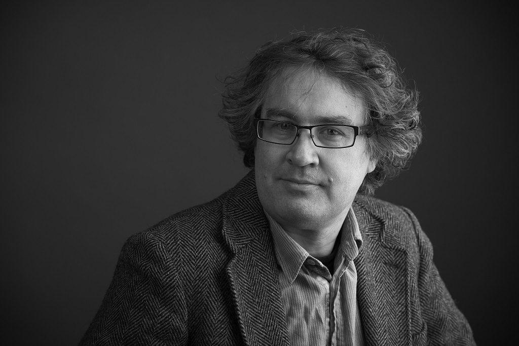 Jorgen Brekke books Author