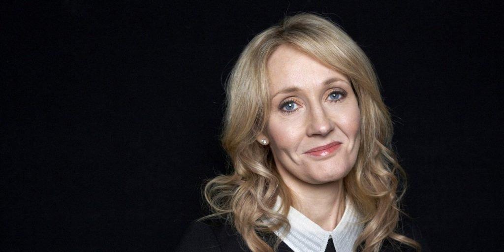 J. K. Rowling Lethal White Cormoran Strike crime fiction