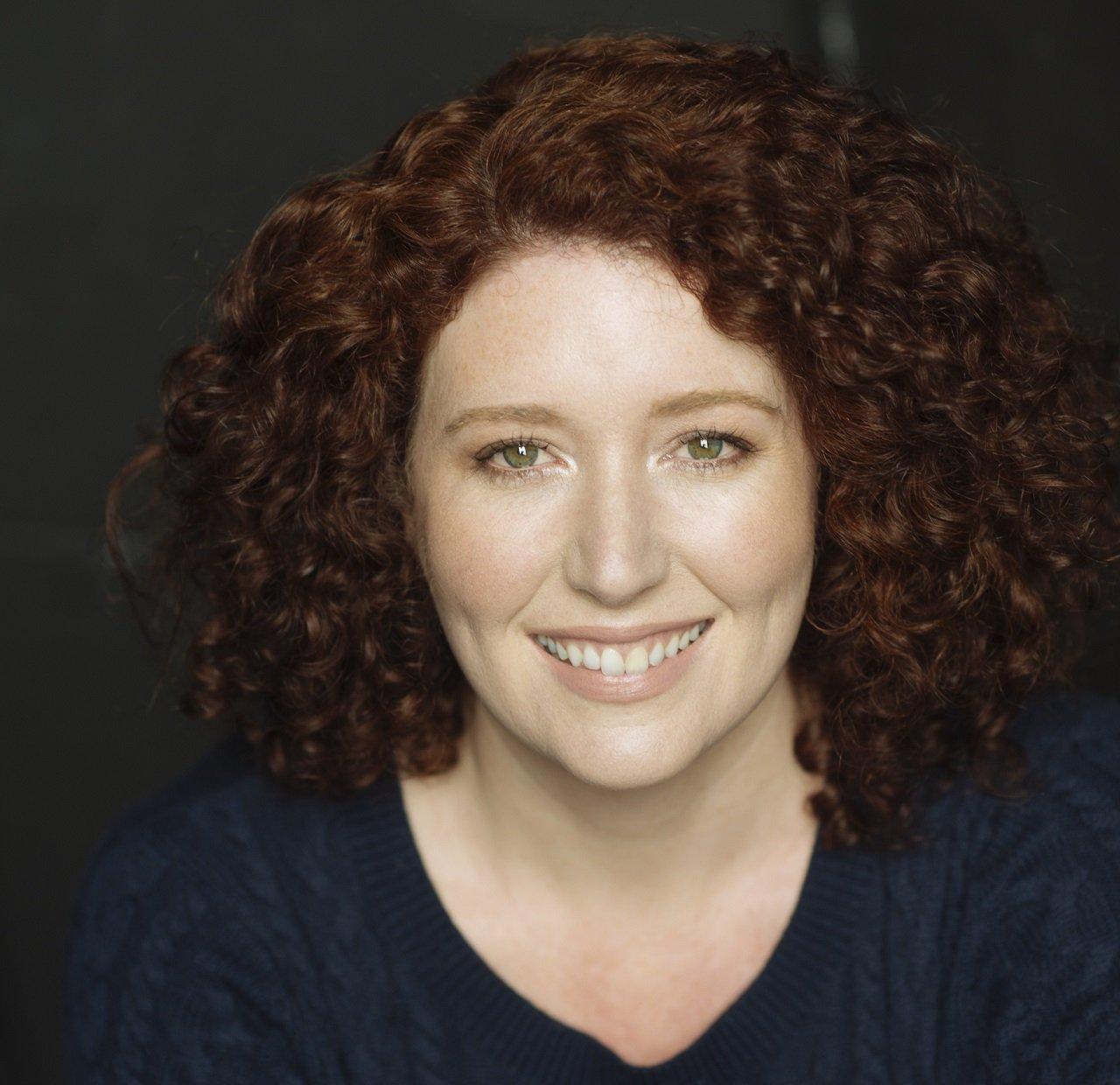 Jane harper australian crime fiction writer