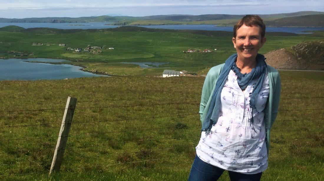 ann cleeves shetland bbc tv series mysteries mystery show crime tv