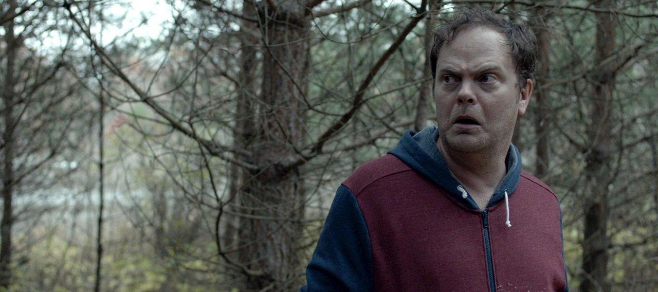 Shimmer Lake netflix crime movies thrillers june 2017