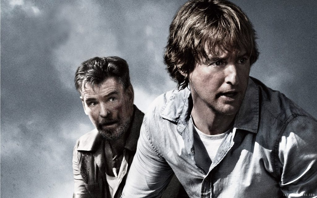 no escape movie netflix crime movies thrillers june 2017