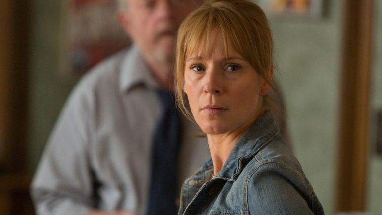 The Rain Netflix First Original Danish Drama Series Starts Production