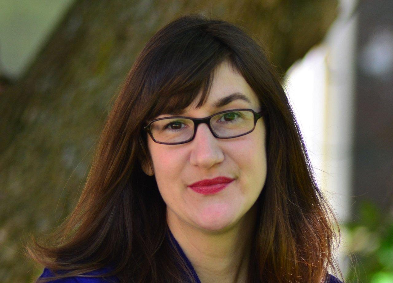 stephanie gayle Idyll Fears author mystery