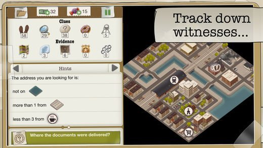 Another Case Solved 47 Best Mystery, Detective And Crime Game Apps In The Market Now
