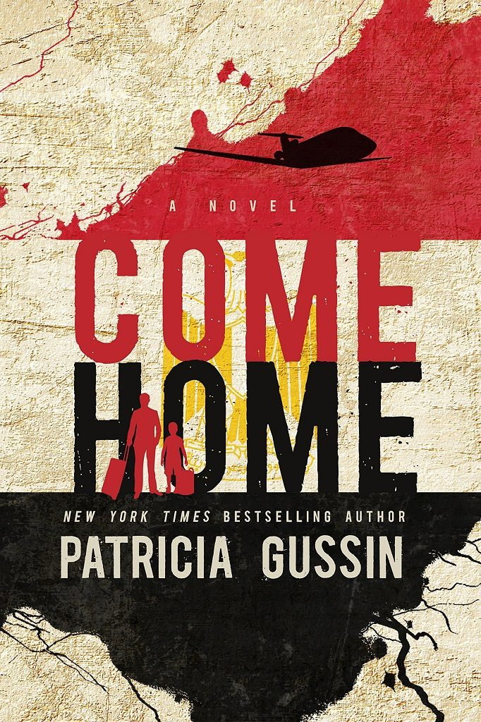 come home patricia gussin best mystery thriller book covers 2017