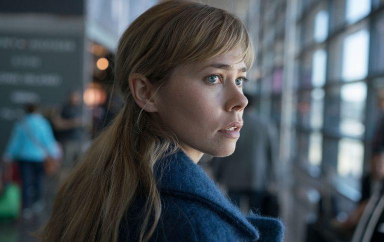 New Scandinavian Hostage Thriller Greyzone Planned For Release