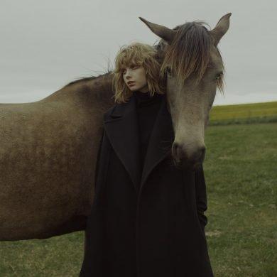 Marta Bevacqua surreal and intriguing photography Main