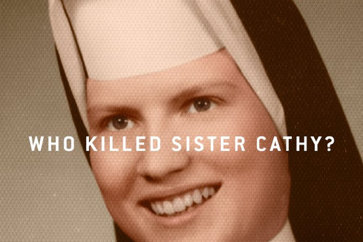 32 Best True Crime Documentary Movies And Shows On Netflix keepers