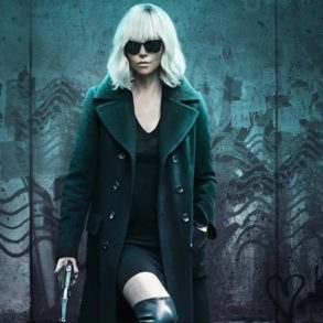 Best Cinemax Movies To Watch Crime And Thriller Picks Atomic blonde
