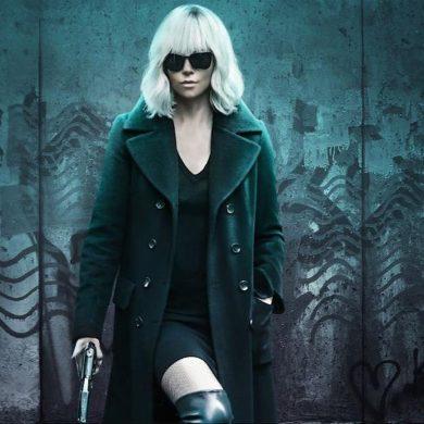 Best Cinemax Movies To Watch Crime And Thriller Picks Atomic blonde