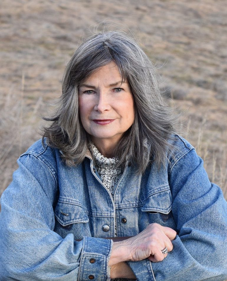 Delia Owens Profile Of Where the Crawdads Sing Author