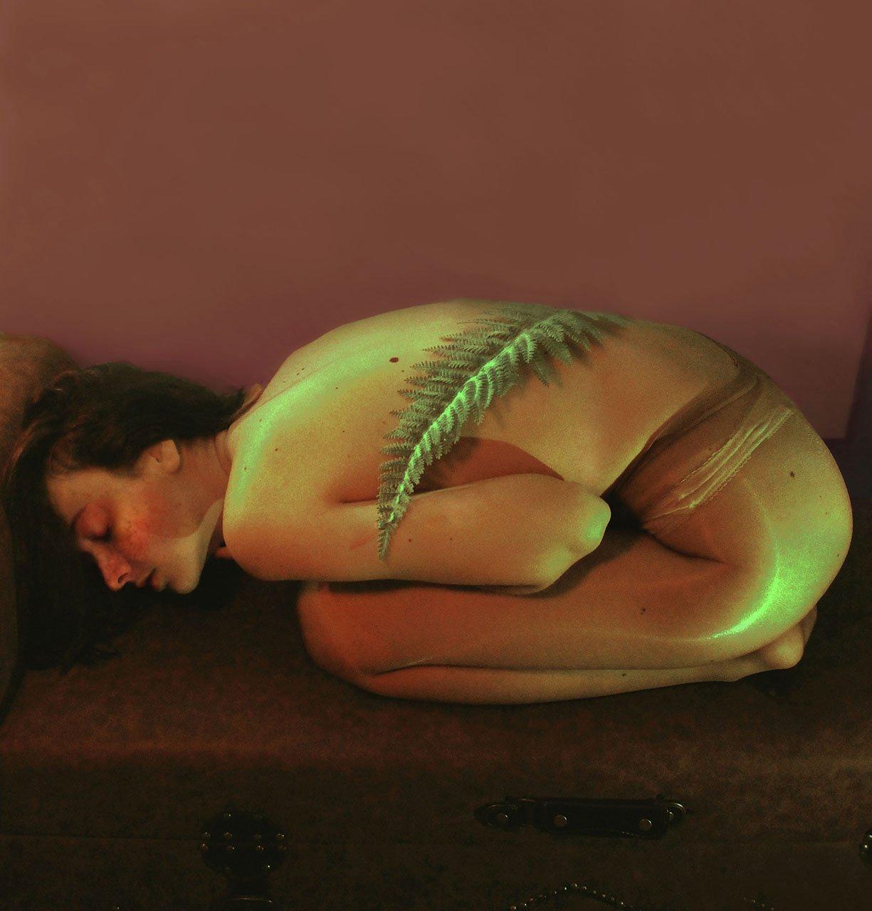 Sara Cabrera Martinez Photography 6