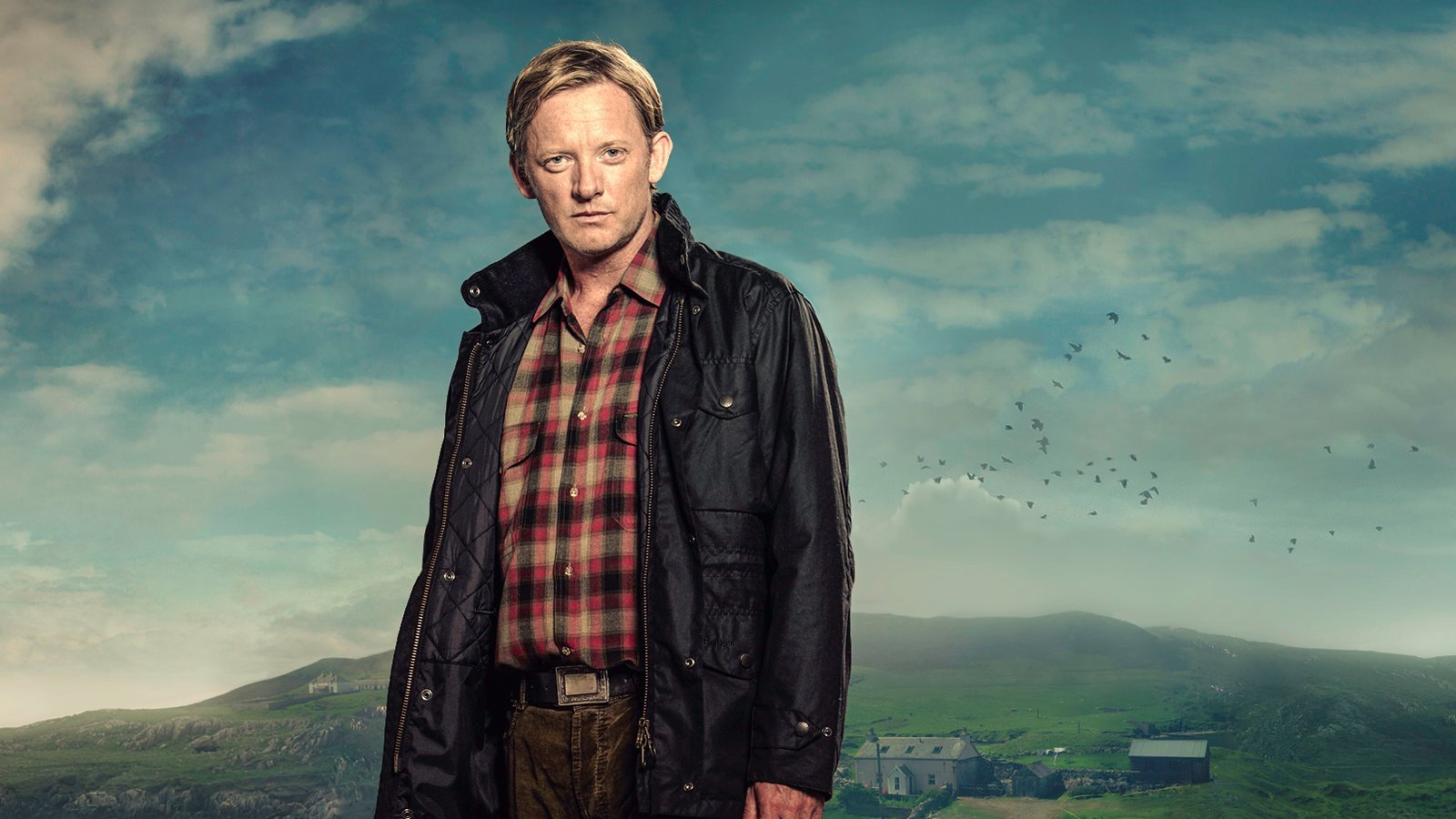 32 Best Crime Drama, Mystery & Thriller Shows On Britbox 2019 Edition shetland