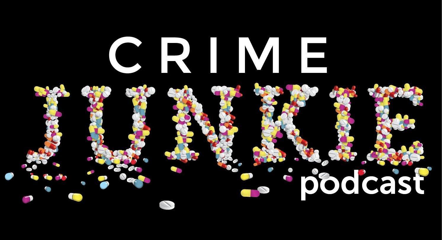 Crime Junkie Best True Crime Podcasts
