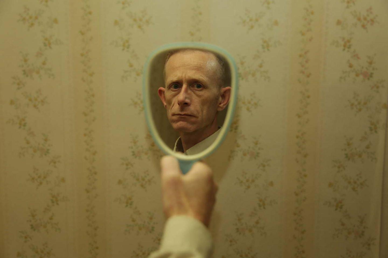 Seemingly Illogical Yet Poetic Art Of Will Hooper 2