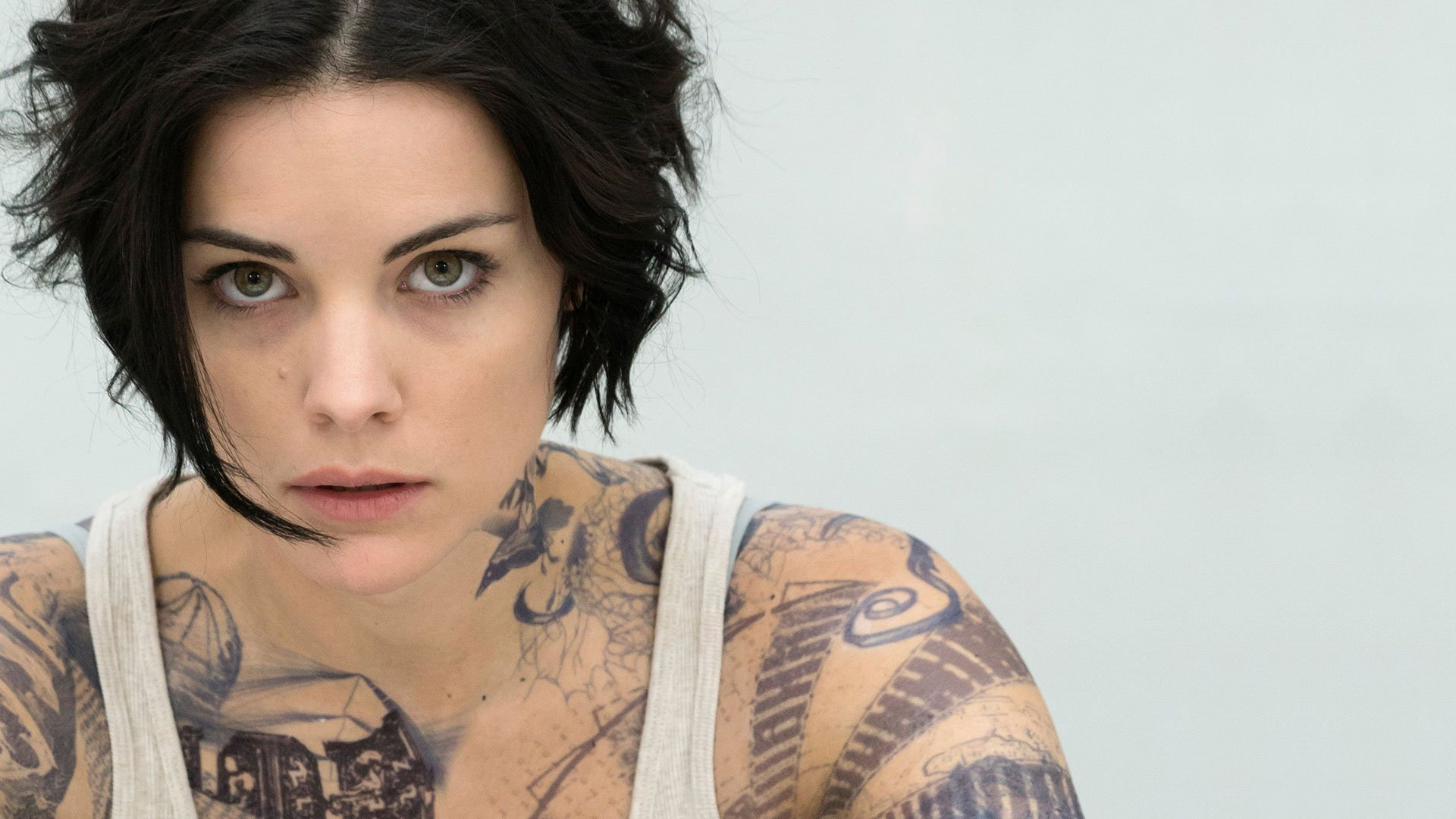 Top 42 Crime Drama And Thriller Shows On Hulu 2019 Edition blindspot