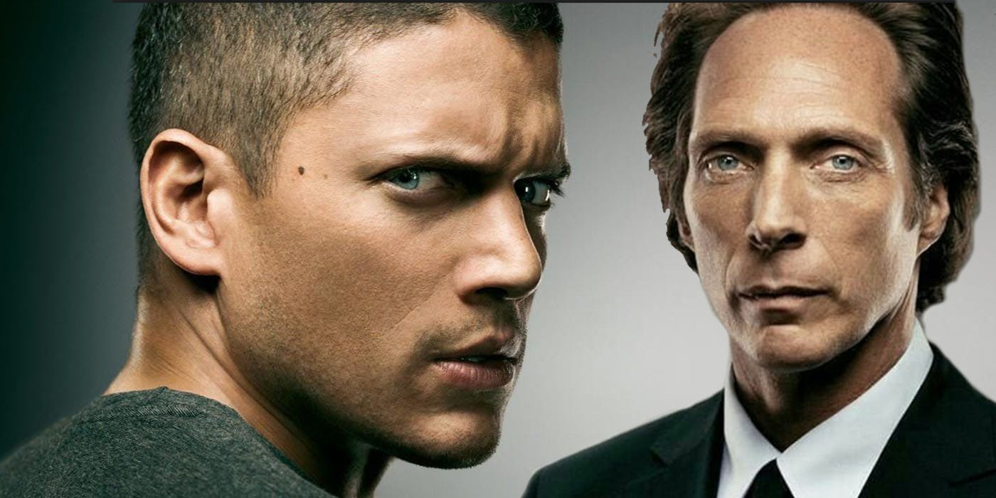 Top 42 Best Crime Drama And Thriller Shows On Hulu 2019 Edition