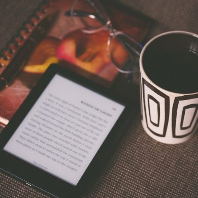 What Are The Best Sites To Download Free PDF Mystery eBooks