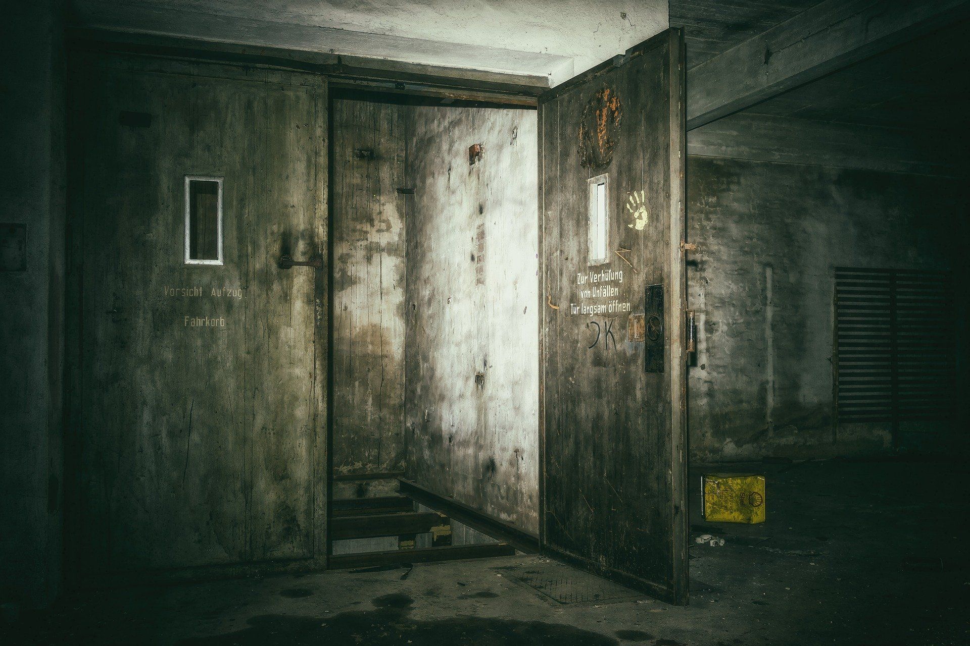 Micro Flash Fiction Contest Tied In The Dark Main