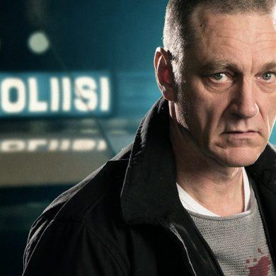 I migliori spettacoli di drammi scandinavi, misteri e thriller su Netflix edizione 2019 bordertown