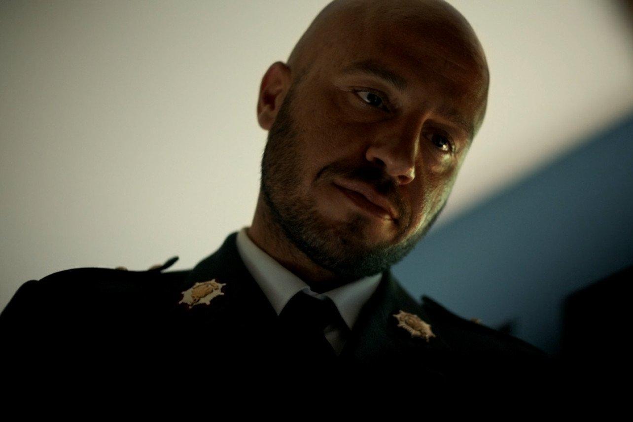 Best Scandinavian Crime Drama, Mystery And Thriller Shows On Netflix 2019 Edition warrior