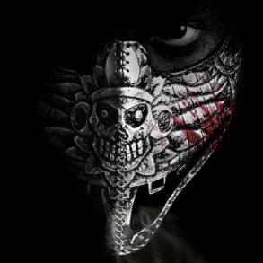 El Chicano Tries To Be A Progressive Superhero Movie But Fails