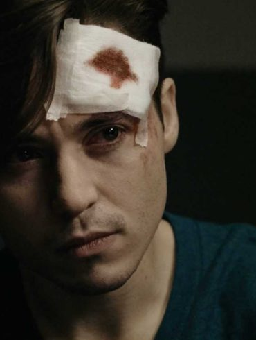 Watch Miscreant An Amazing Crime Short Film By Rocky Ramsey