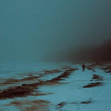 Michael McCluskey Photography Mystery Tribune 5