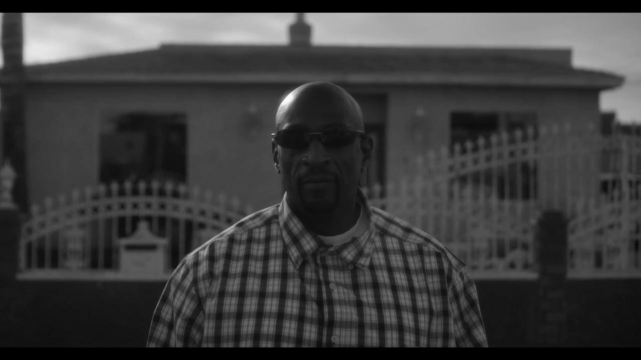 Baby Gangster Must-Watch Documentary Short Film By Luke Monaghan