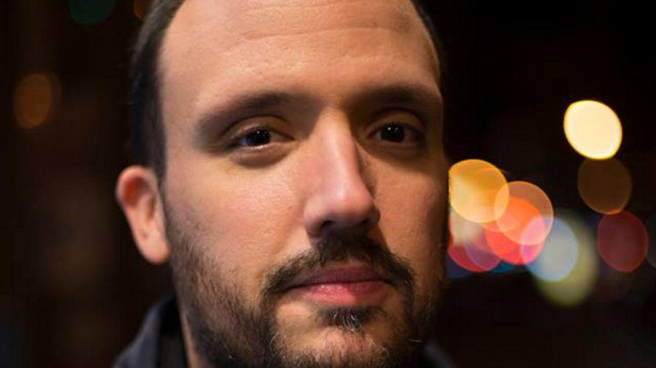 Gabino Iglesias' Favorite Male Authors Talk About Their Favorite Female Crime Writers alex segura