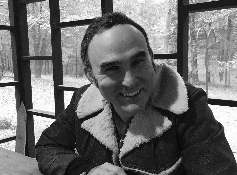 Gabino Iglesias' Favorite Male Authors Talk About Their Favorite Female Crime Writers william boyle