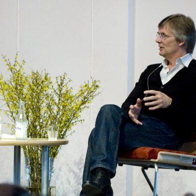Oscar Award Winner Bille August Makes Nordic Psychological Drama featured