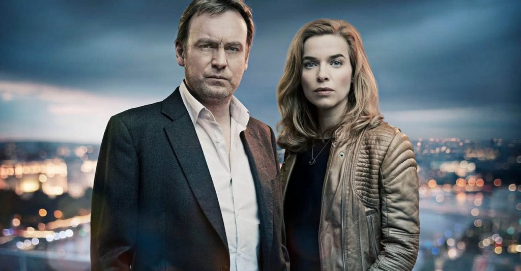 34 Best Crime TV and Thriller Shows On Tubi 2020 Edition hidden