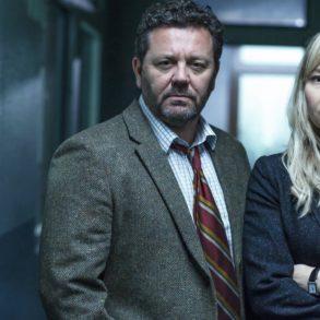 New Zealand Drama Brokenwood Mysteries Kicks Off In 2020 on Acorn TV