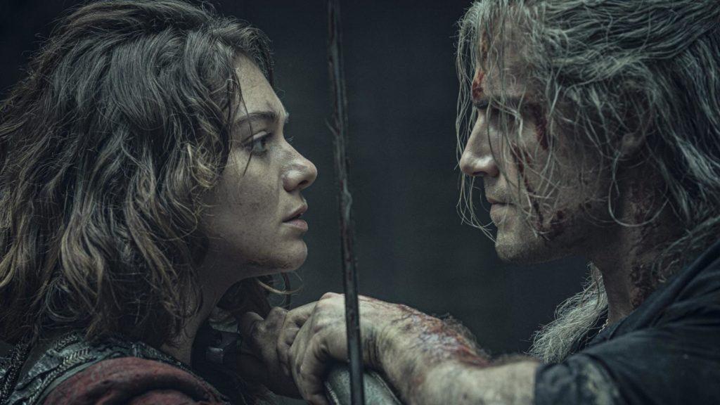 I 57 migliori film drammatici e thriller su Netflix 2020 Edition sono i principali