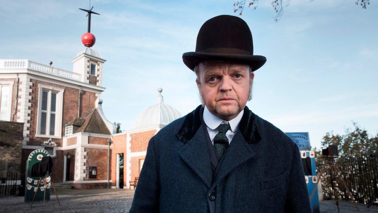 47 Best Crime Drama and Thriller Shows On Acorn TV 2020 Edition secret agent