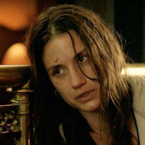 Danica Curcic al fronte dell'equinozio del mistero soprannaturale danese di Netflix