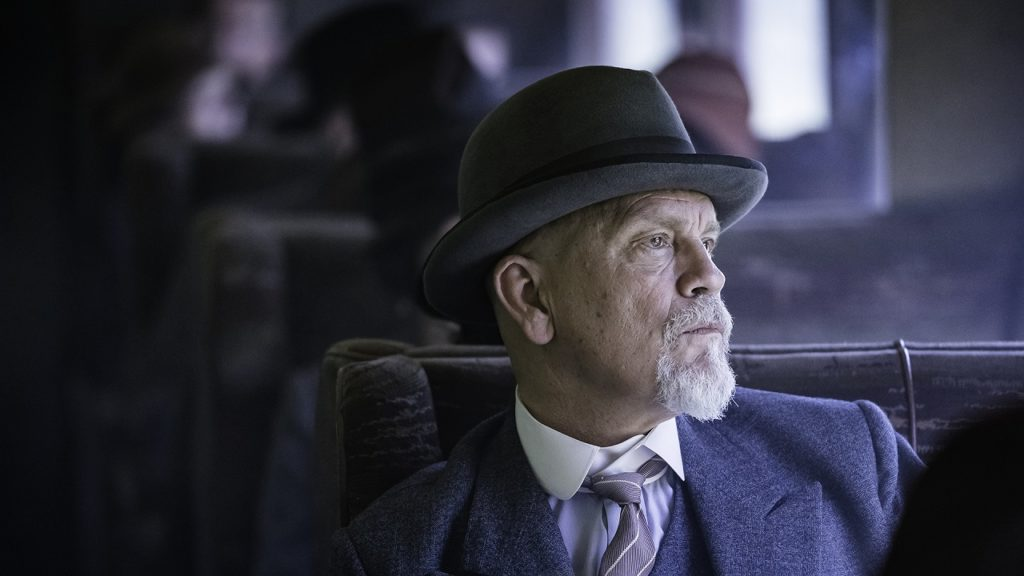36 Best Crime Drama And Thriller Shows On Amazon Prime 2020 Edition abc murders