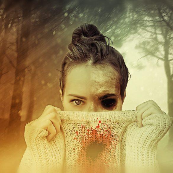 26 migliori libri thriller e drammatici sui pandemici per i tempi di Coronavirus